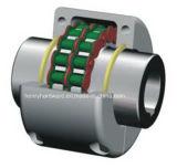 Vari accoppiamenti Chain con il certificato ISO9001 per di dispositivo di accoppiamento