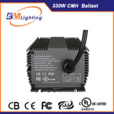 Elektronische 330 Watt Eonboom Züchter-Digital-Dimmable wachsen helles Vorschaltgerät CMH, Mh, Qmh, HPS
