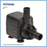 Pompa ad acqua di CC/pompa ad acqua della pompa ad acqua della fontana (Hl-150) 24V