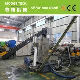 광석 세공자를 재생하는 비닐 봉투는 가격을 기계로 가공한다