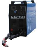 резец металла резца плазмы воздуха инвертора 60-400A IGBT