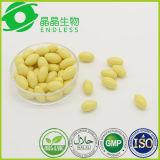 OEM antinvecchiamento del coenzima Q10 Softgel di supplementi di erbe naturali