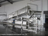 Rahmen-Unterlegscheibe-Huhn-Rahmen-Waschmaschine