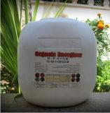 Aminosäure plus NPK organisches Düngemittel