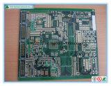 Fr4 de Stijve Raad van PCB 1~30layer voor Elektronische Producten
