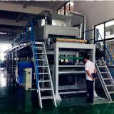 100-150m de alta velocidad por minuto de la máquina del recubrimiento de la película de BOPP