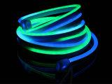 LED 네온 DC24V를 쫓는 RGB