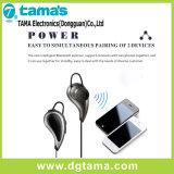 CSR8635 V4.0를 가진 고품질 저가 스포츠 Bluetooth 헤드폰