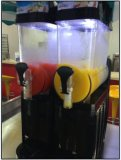 Juicer, машина слякоти напитка пива