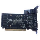Scheda grafica di AMD R5 230 con il buon servizio in Indonesia