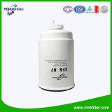 포드 연료 필터 H120wk를 위한 Efg87 자동 예비 품목