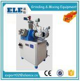 Operación fácil del corte del producto del molino de la arena del laboratorio del molino fuerte del grano