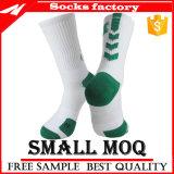 Qualitäts-Mann-Sport-Socken kundenspezifisch