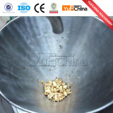High Capacity Peanut Colloid Millet for Dirty