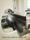 Machine à cintrer (WH67Y-200/2000)