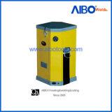 Gute Qualitätsamerikanischer Elektroden-Ofen 25kgs (3W613 PE-25)
