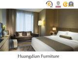 新しいアパートホテルの生きている家具デザイン(HD835)