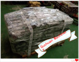 Части гидровлического выключателя Dameo запасные для сквозного болта, бортового болта