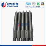 Gluur de Pen van de Zuiging voor Elektronische Halfgeleiders