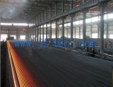 Verwendetes heißes Walzwerk vom China-Verteiler