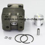 Kit del cilindro del SP 200-Z 41340201212 38m m de Stihl Fs200 Fs 200-R Sp200