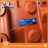 掘削機ポンプのためのPsvd2-27e-16 Kyb油圧ポンプ