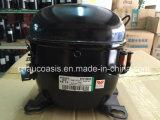 1 1 / 2HP Nj2212gk Embraco Aspera compresor (R404A, 220V / 50Hz / 60Hz)