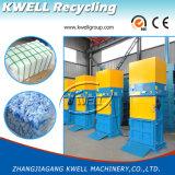 Hydraulische Presse-Maschinen-Behälter-Marineballenpreßverpackungsmaschine
