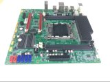 Heißes Motherboard X79 V1.2