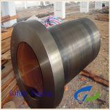 Scm440鋼鉄は鋼鉄保持リングを造った