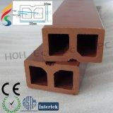 переводина Decking киля 40*30mm Hoh Ecotech WPC