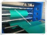 Tarjeta de goma del PVC, película del PVC, hoja del PVC de la fabricación de Factoey