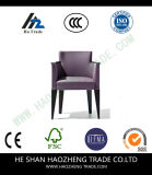 Hzdc188 Furniture Classics Espresso Sling Chair
