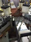 좋은 품질 고주파 가열 Cabinent 프레임 코너 합동 기계 Tc 868A