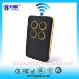 Controle remoto elétrico universal desligado com 433 MHz