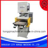 Lochende Maschine für elektronische Teile
