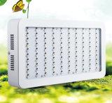 Las flores LED de Professoinal crecen 500W ligero para la orquídea de mariposa