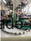 Stufa di gas di offerta speciale degli apparecchi di Zerra (JZS3511)