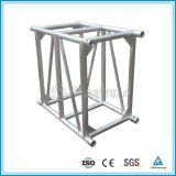 Aluminiumstadiums-Binder-Ereignis-Dekoration-Hochzeits-Binder