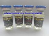 Poudre stéroïde Deca Durabolin/poudre Phenylpropionate de Nandrolone