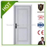 제조자 공급 목제 합성 페인트 문 한 벌 문 안쪽 문