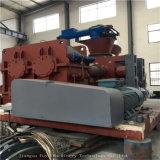 De Granulator van de Meststof van het nieuw-type in China wordt gemaakt dat