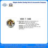 Fornitore cinese dell'amo della spola per la macchina per cucire (HSH-7.94B)
