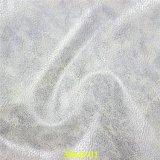 Qualitätssicherung PU-synthetisches Leder für Schuh-Materialien