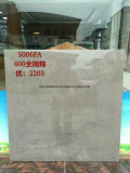 熱い販売の建築材料の艶をかけられた磁器の石の自然なタイル
