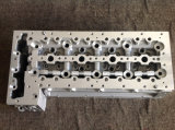 DucatoのフィアットのためのシリンダーヘッドF1ce Mjtd Amc908585 Amc908 585