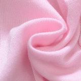 Modale antibakterielle silberne Faser-Unterwäsche für Frauen