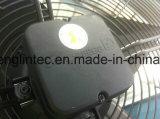 Condizionatore d'aria di raffreddamento libero di risparmio di energia per il centro dati