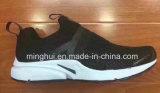 Uitstekende kwaliteit de Meeste Duurzame Loopschoenen van Schoenen