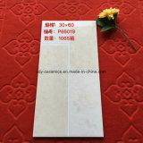 Baumaterial-Fußboden-Porzellan-natürliche Wand-Keramikziegel